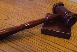 ՍԴ 3 դատավորի լիազորությունների ժամկետը դադարելու հիմքով թոշակի ապահովման նախագիծն 1-ին ընթերցմամբ ընդունվել է