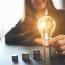 ProDigi: Women-led businesses are possible in Armenia