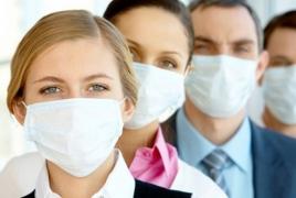 ВШЭ: В РФ без введения ограничений жертвами коронавируса стали бы около 4 млн человек