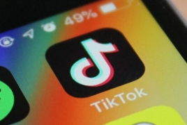 India bans TikTok, 58 other Chinese apps as tensions escalate