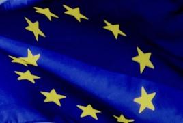 СМИ: Евросоюз разрешит въезд для граждан Грузии