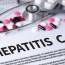 Հեպատիտ C-ի բուժման համար գնված դեղերի 1-ին խումը ՀՀ-ում է