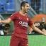 Мхитарян останется в Италии: «Рома» и «Арсенал» достигли соглашения