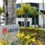 U.S. buys up world stock of Covid-19 drug remdesivir