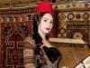 Քանոնահարուհի Գևորգյանը՝ World Folk Vision-ի հաղթող