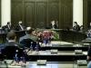 Ղազախստանից ՀՀ վառելիքի ներկրումն ազատվել է մաքսատուրքից․ Ըստ Փաշինյանի՝ «մենաշնորհային երևույթները» լրիվ չեն վերացել
