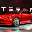 Tesla becomeս world's most valuable carmaker