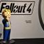 Создатели «Мира Дикого Запада» снимут сериал по игре Fallout для Amazon