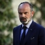 French PM Édouard Philippe submits government's resignation