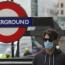 Британия отменит обязательный карантин для прибывающих