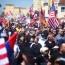 Survey: 460,000 U.S. residents identify as having Armenian ancestry