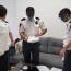 ՀՌԱՀ-ն ասում է՝ եթերում դիմակը պարտադիր չէ, ոստիկանները՝ այցելում հեռուստաալիքներ