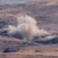 Սու30-ի՝ «մարտական խոցումով» առաջին վարժական թռիչքները․ Բոլոր թիրախները խոցվել են