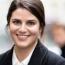 28-ամյա Անուշ Թորանյանը` Փարիզի փոխքաղաքապետ