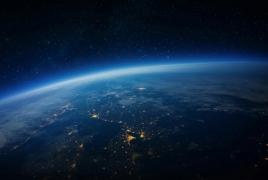 Տիեզերքում 1-ին տուրիստը տիեզերակայանից դուրս կանցկացնի 1,5 ժամ