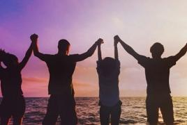 Ինչպես անել լավ գործ ու անպատիժ մնալ