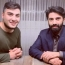 Ադրբեջանում փորձում են ընդդիմադիր լրագրողին և նրա եղբորը հայ հռչակել