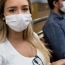 The coronavirus is airborne, 239 experts tell WHO