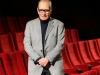 Prolific film composer Ennio Morricone dies at 91