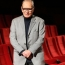 Prolific film composer Ennio Morricone dies at 91