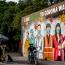Հնդկաստանն առաջ է անցել ՌԴ-ից կորոնավիրուսի դեպքերով