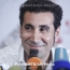 Serj Tankian explains recent collab with Armenian PM