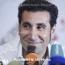 Serj Tankian explains recent collab with Armenian PM
