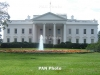 White House press secretary refers to Armenian Genocide