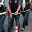 «Գյուլենականներին» մեղադրում են Էրդողանի ֆինանսների մասին տվյալներ հավաքելու մեջ. Ձերբակալվածներ կան