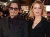 Johnny Depp libel trial set to begin in London