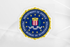 FBI doc warns conspiracy theories are a new domestic terrorism threat