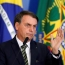 У президента Бразилии появились симптомы коронавируса: Он опять сдал тест