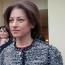 Վրաստանը կրկին օգնություն է առաջարկում ՀՀ-ին Covid-19-ի դեմ պայքարում