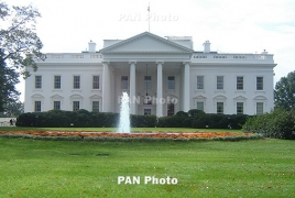 White House says position on