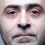 Փորձագետ․ Ադրբեջանցիները ՀՀ-ից ինչ փաստաթուղթ ասես, չեն լցնում ցանց
