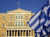 Greek parliament ratifies Armenia–EU agreement