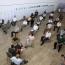 Գերարագ ինտերնետ՝ Բերդավանում․ «Ռոստելեկոմն» աջակցում է «Դիմակայուն համայնք» ծրագրին