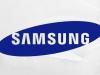 Samsung-ը 2021-ից որոշ սմարթֆոնների տուփից կարող է հանել լիցքավորիչը