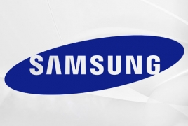 Report: Samsung won't include chargers with some phones from 2021