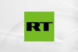 Լիտվայում արգելվել է RT-ի հեռարձակումը Կիսելյովի հետ կապի պատճառով
