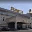 Armenia: Gagik Tsarukyan's casino license revoked