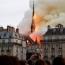 Համաձայնություն կա․ Փարիզի Աստվածամոր տաճարը կվերակառուցվի բնօրինակի պես