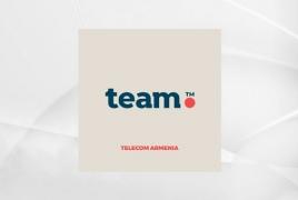 «Թիմ Տելեկոմը» հեռուստառադիոծրագրերի հեռարձակման լիցենզիա է ստացել