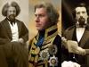 Британский фотограф 15 лет снимал потомков известных исторических личностей
