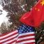 МИД Китая: Наши отношения с США столкнулись с самым серьезным вызовом в истории