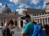 Италия запретила въезд из Армении из-за ситуации с Covid-19 в РА