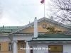 Նիժնի Նովգորոդից ՀՀ քաղաքացիներին վերադարձնելու ուղղությամբ միջոցներ են ձեռնարկվում