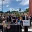 Colorado Governor signs Genocide education bill into law