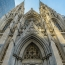AP: Catholic Church in U.S. lobbied, won $1.4b in virus aid