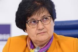 ВОЗ: РФ может повторно ввести ограничения из-за коронавируса
